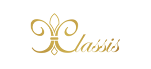 ClassisDecor